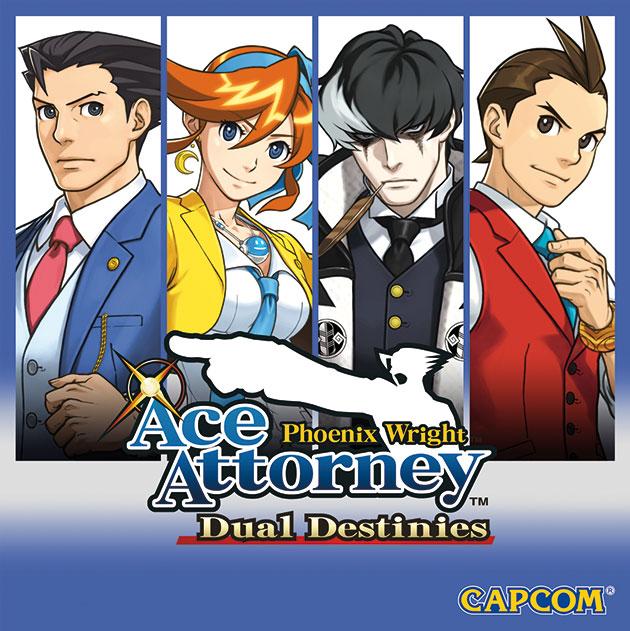 phoenix-wright-ace-attorney-dual-destinies-caratula