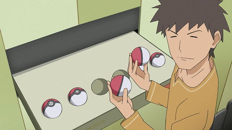 pokemon-los-origenes-04