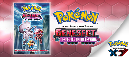 pokemon-pelicula-genesect