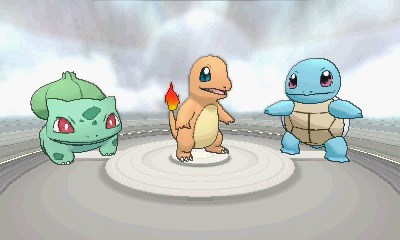 pokemon x y kanto 01