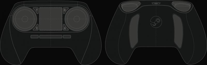 steam controller 02