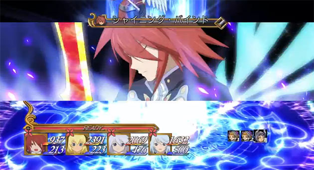 tales-of-symphonia-kratos