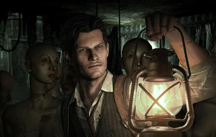 the evil within septiembre 03
