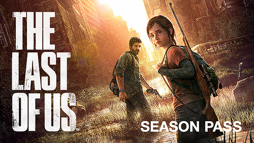 the last of us pase temporada