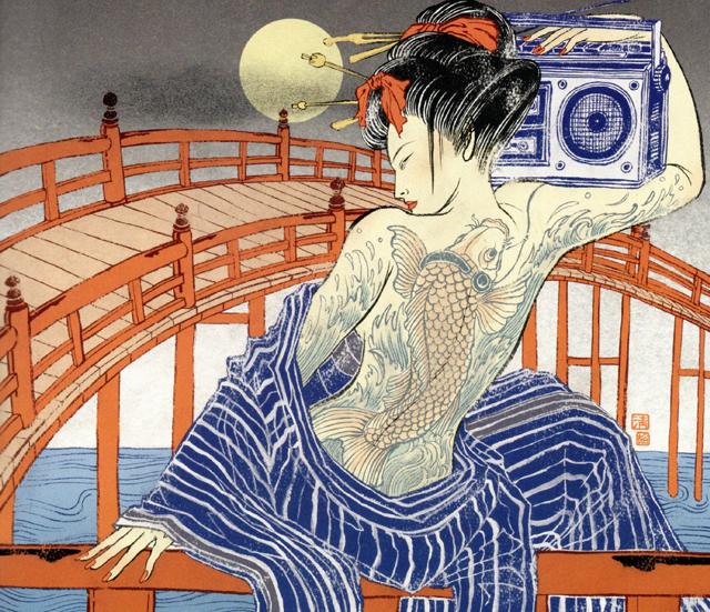 yuko shimizu 03
