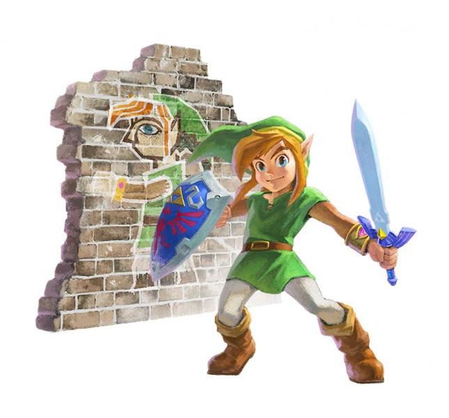 3DS_ZeldaLBW_CTRP_BZL_illu01_R_ad