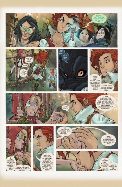 Fairy-Quest-page