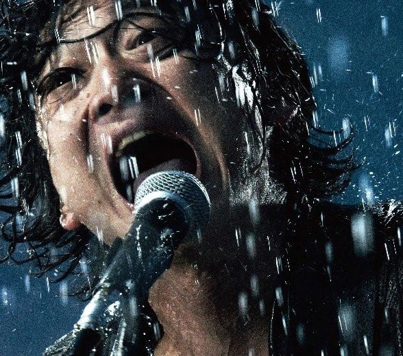 Hajime No Ippo Rising opening