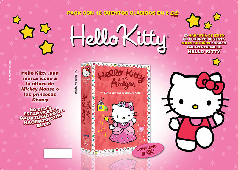 Hello-Kitty-Selecta