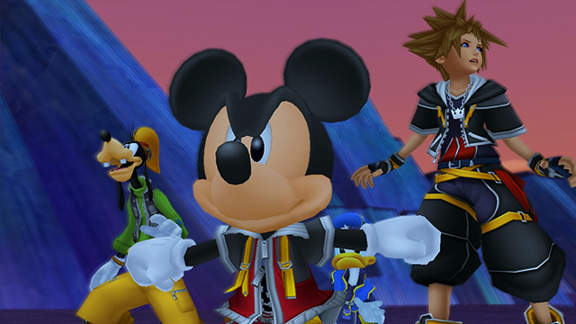 Kingdom_Hearts_HD_2_5_remix-01
