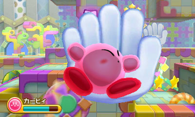 Kirby_3DS_Kirby3DS_100113_Scrn01