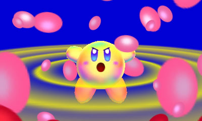 Kirby_3DS_Kirby3DS_100113_Scrn05re