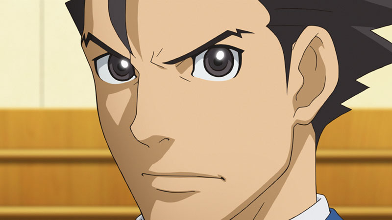 Phoenix-Wright-Ace-Attorney-Dual-Destinies-imagenes-63