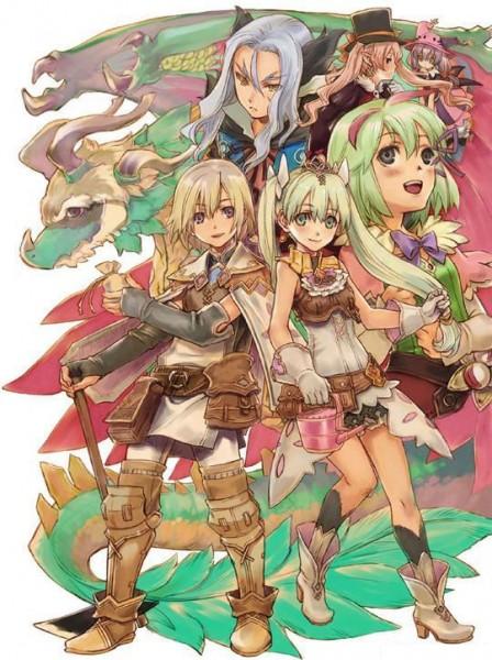 Rune-Factory-4-artwork