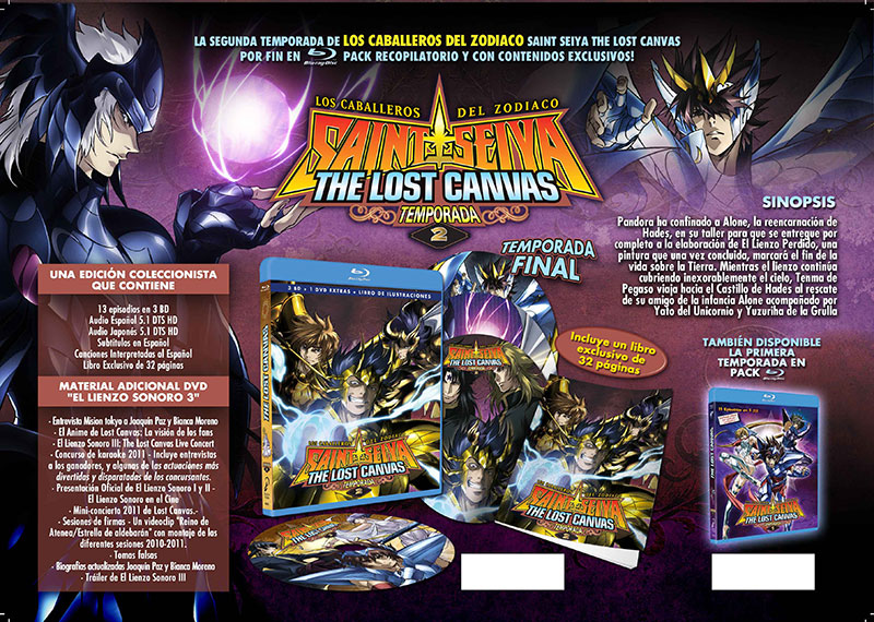 Saint-Seiya-Lost-Canvas-Temp-2-BD
