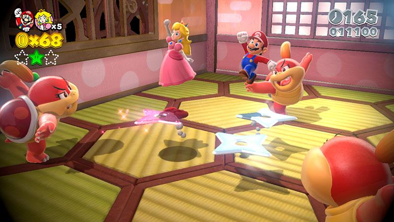 Super-Mario-3D-World-Enemigo-01