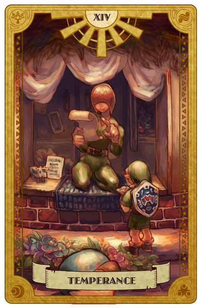 Tarot-Zelda-Temperance-3