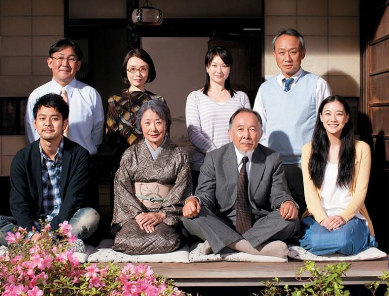 Una_Familia_de_Tokio-(9)