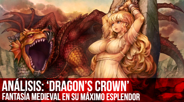 analisis-dragons-crown