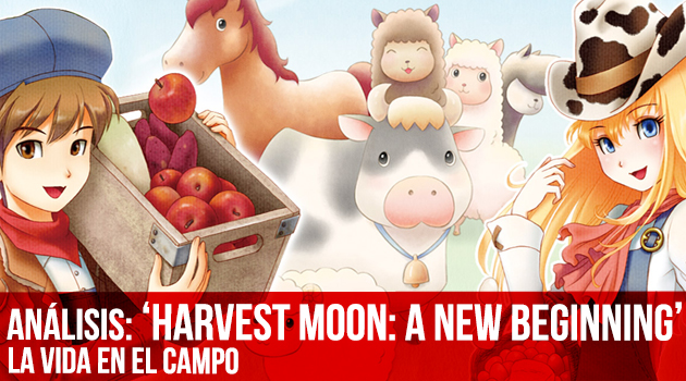 analisis-harvest-moon-3ds