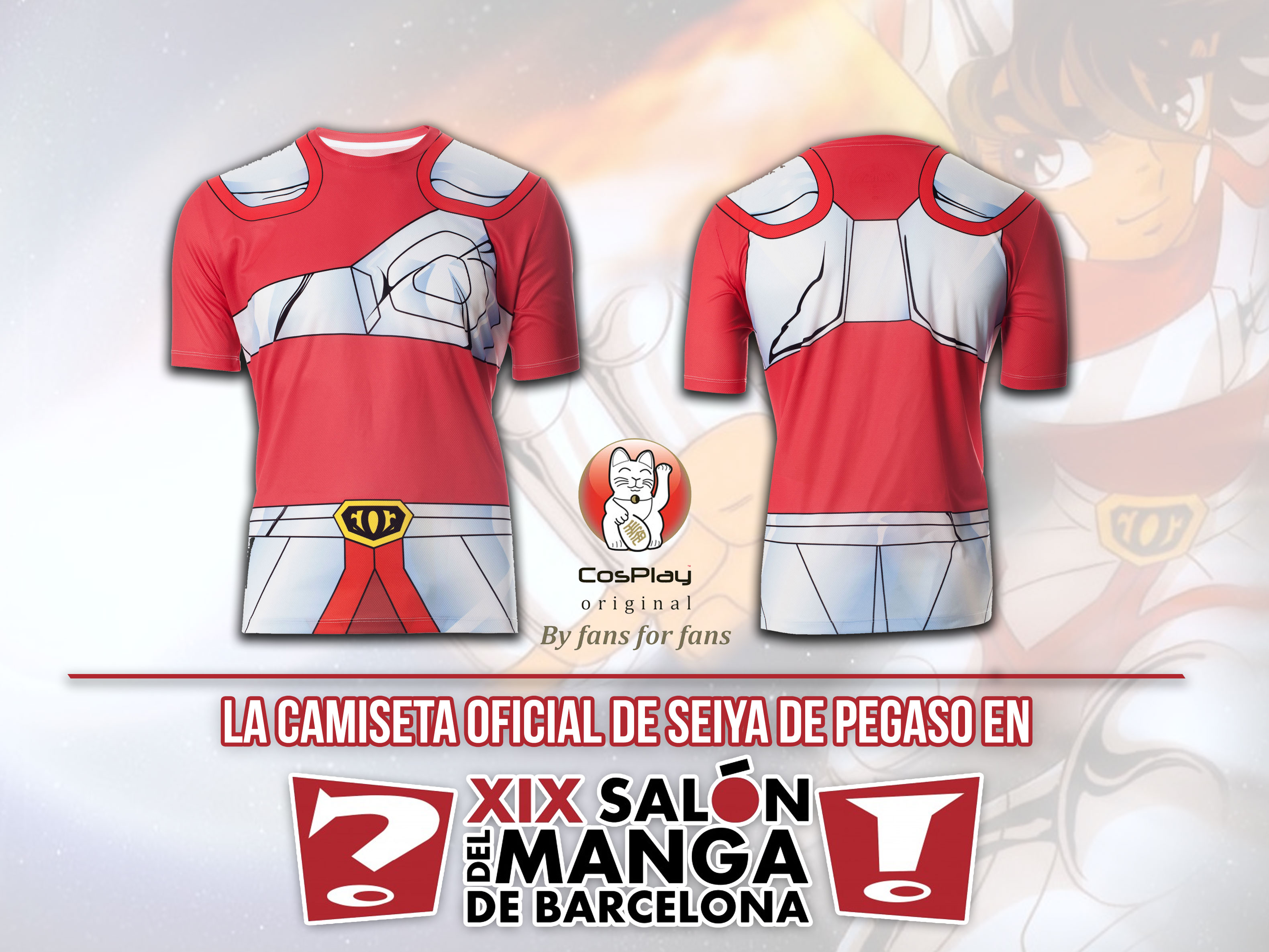 camiseta-seiya-cosplay-original