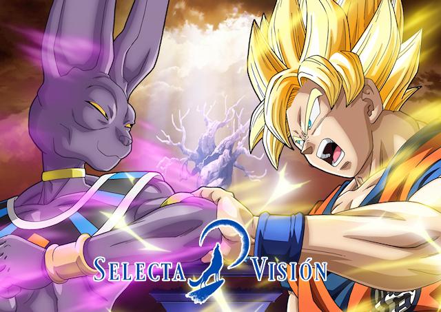dragon-ball-z-batalla-dioses-selecta