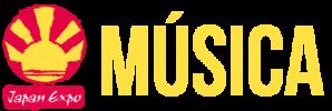 japanexpo_musica