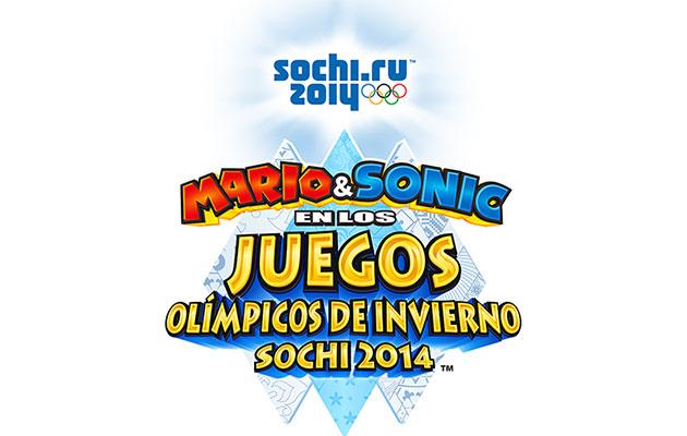 mario-sonic-juegos-olimpicos-invierno-sochi-2014-logo