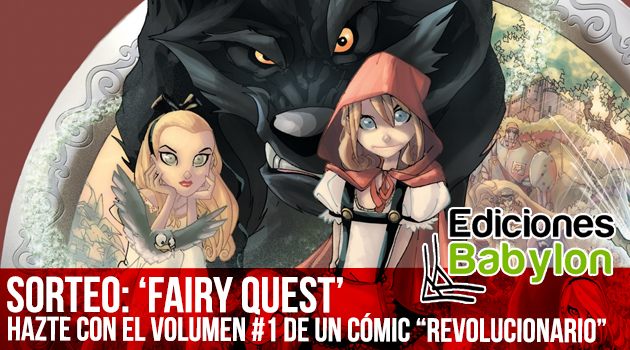 sorteo-fairy-quest
