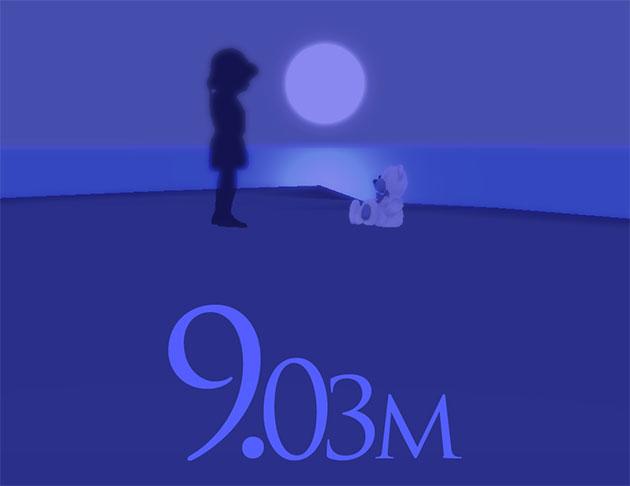 9_03M
