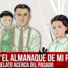 Almanaque-1