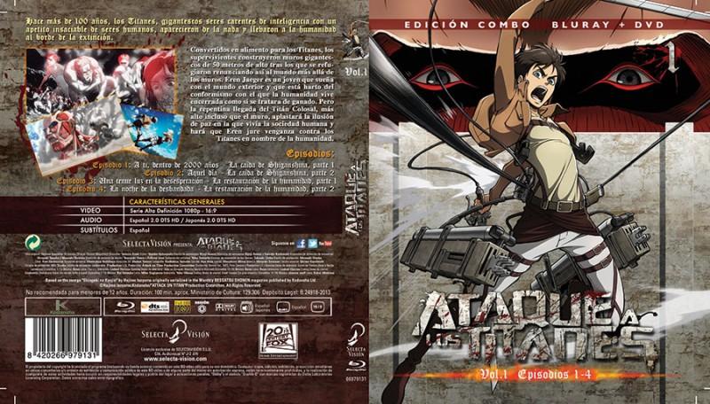 Ataque-a-los-titanes-selecta-bd-01