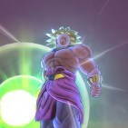 Dragon-Ball-Z-Battle-of-Z-Cooler-Broly-09