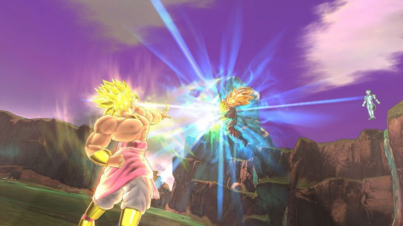 Dragon-Ball-Z-Battle-of-Z-Cooler-Broly-11