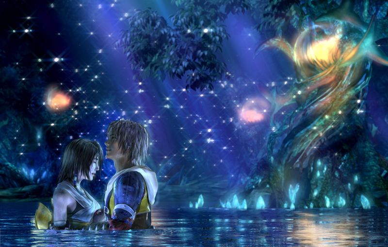 Final Fantasy X 2 hd remaster nov (1)