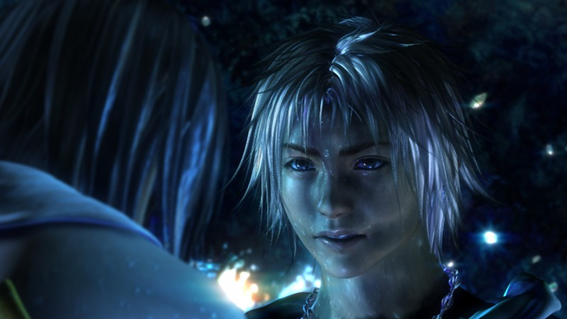 Final Fantasy X 2 hd remaster nov (18)