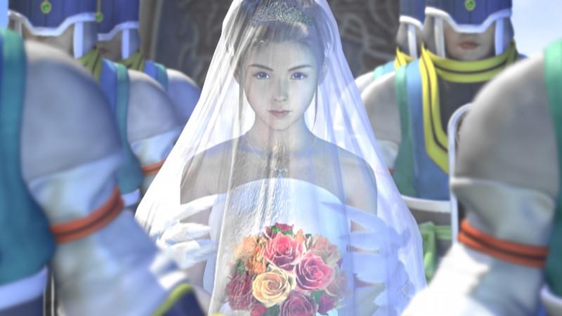 Final Fantasy X 2 hd remaster nov (25)