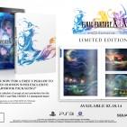 Final_Fantasy_X_X-2_HD_beauty_shot_final