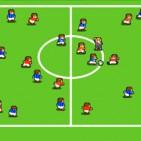 Nintendo Pocket Football Club 01