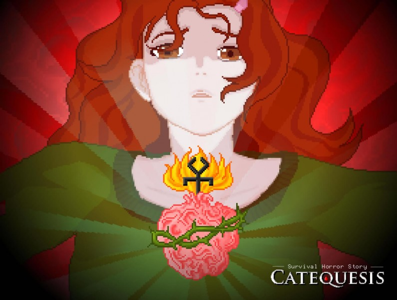 catequesis-survival-pc-17