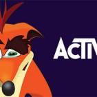 crash-bandicoot-activision