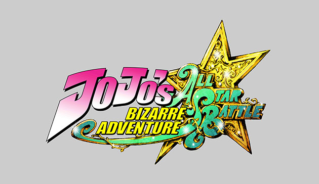 jojo-s-bizarre-adventure-all-star-battle-logo