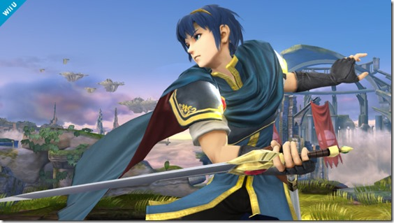 marth_smash_01_thumb