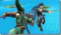 marth_smash_02_thumb