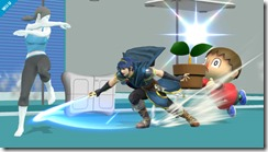 marth_smash_03_thumb