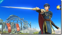 marth_smash_04_thumb