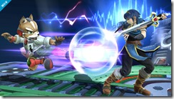marth_smash_06_thumb