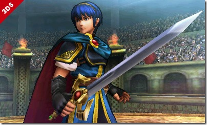 marth_smash_10_thumb