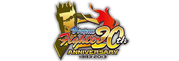 virtua-fighter-20-aniversario