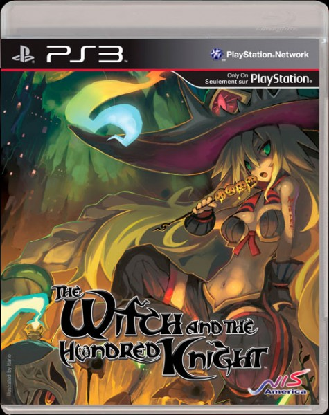 witch hundred knight cover na 02